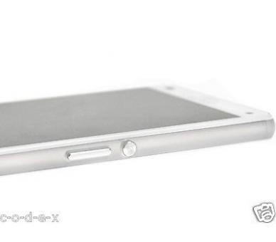 Sony XPeria Z3 Compact Mini Wit - Gratis - A + Sony - 3