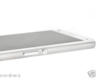 Sony XPeria Z3 Compact Mini Blanco - Libre - A+ Sony - 3