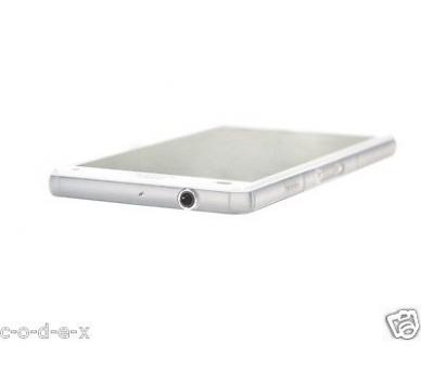 Sony XPeria Z3 Compact Mini Wit - Gratis - A + Sony - 10