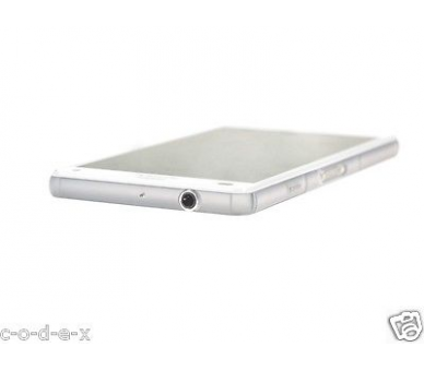 Sony Xperia Z3 Compact | White | 16GB | Refurbished | Grade A+ Sony - 10