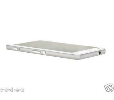 Sony XPeria Z3 Compact Mini Wit - Gratis - A + Sony - 11