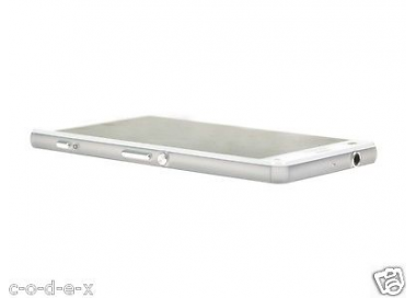 Sony XPeria Z3 Compact Mini Blanco - Libre - A+ Sony - 11