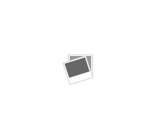 1X PROTECTOR DE PANTALLA PARA SAMSUNG GALAXY S5 SV I9600 G900 LCD SCREEN