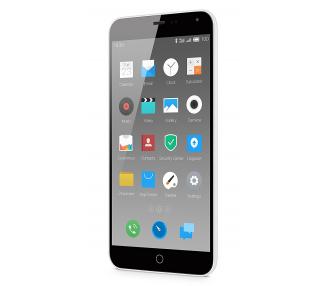 Meizu M1 Note 4G 2GB RAM 32GB OCTACORE 1'7 GHz 5'5 FHD CAMERA 13.0MP