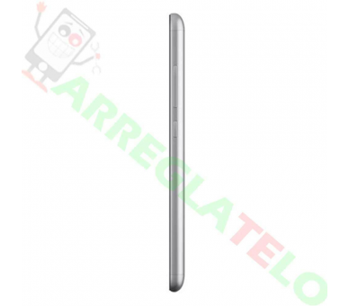 Xiaomi Redmi Note 3 4G 1,8 Ghz 2 Gb RAM 16 Gb ROM Meertalig wit Xiaomi - 2