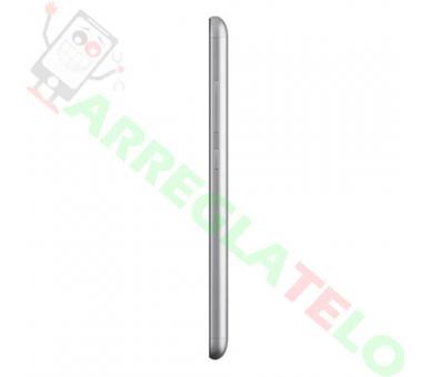 Xiaomi Redmi Note 3 | White | 16GB | Refurbished | Grade New Xiaomi - 2