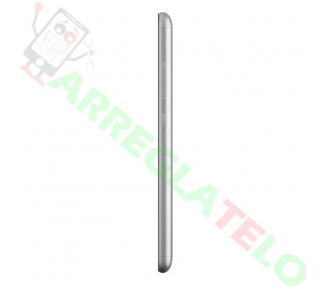 Xiaomi Redmi Note 3 4G 1,8Ghz 2Gb RAM 16Gb ROM Multilinguaje Blanco Xiaomi - 2