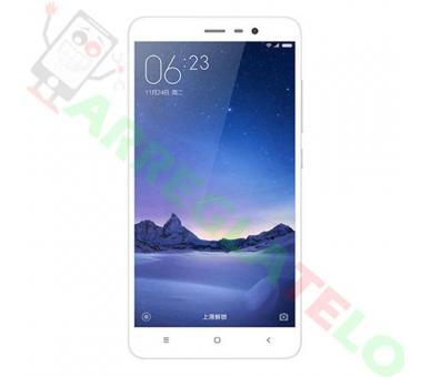 Xiaomi Redmi Note 3 | White | 16GB | Refurbished | Grade New Xiaomi - 3
