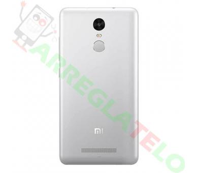 Xiaomi Redmi Note 3 | White | 16GB | Refurbished | Grade New Xiaomi - 4