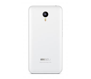 Meizu M2 Note | White | 32GB | Refurbished | Grade New Meizu - 4