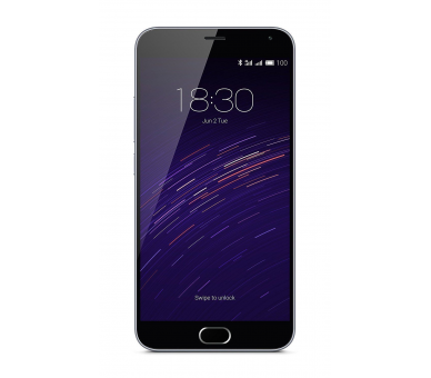 Meizu M2 Note 2 4G 2GB RAM 32GB OCTACORE 1'3 GHz 5'5 FHD CAMERA 13.0MP NUEVO Meizu - 5