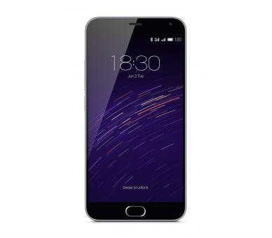 Meizu M2 Note | White | 32GB | Refurbished | Grade New Meizu - 5