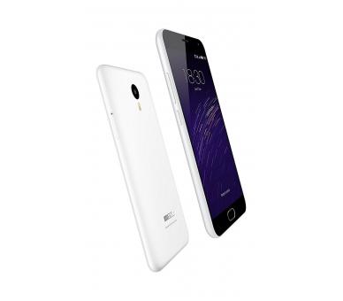 Meizu M2 Note | White | 32GB | Refurbished | Grade New Meizu - 6