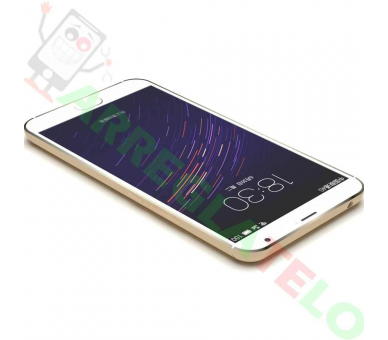 Meizu MX5 | Gold | 16GB | Refurbished | Grade New Meizu - 3