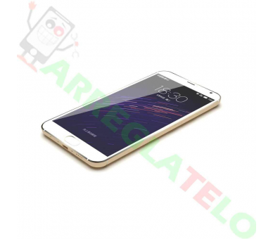 Meizu MX5 | Gold | 16GB | Refurbished | Grade New Meizu - 4