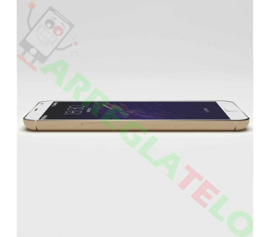 Meizu MX5 | Gold | 16GB | Refurbished | Grade New Meizu - 6
