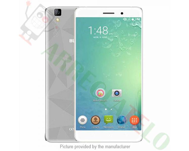 "5.5 BLUBOO Maya 3G Android 6.0 2SIM 2 GB + 16 GB """