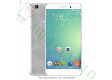"""5.5 BLUBOO Maya 3G Android 6.0 2SIM 2GB+16GB"""" BLUBOO - 1"""