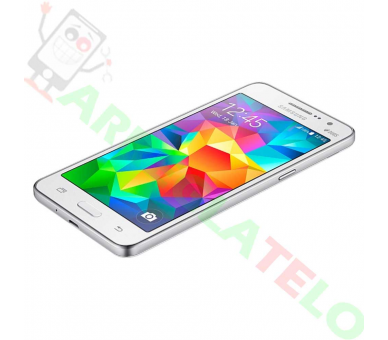 Samsung Galaxy Grand Prime G530 Weiß Samsung - 1