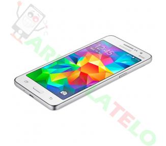 Samsung Galaxy Grand Prime | White | 8GB | Refurbished | Grade A+ Samsung - 1