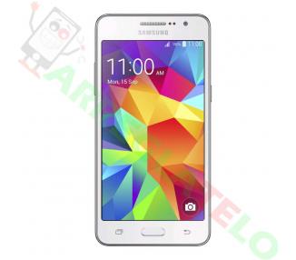 Samsung Galaxy Grand Prime | White | 8GB | Refurbished | Grade A+ Samsung - 2