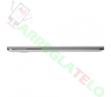 Samsung Galaxy Grand Prime G530 8GB Wit Samsung - 5