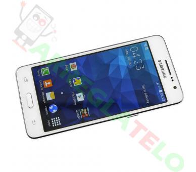 Samsung Galaxy Grand Prime G530 8GB Wit Samsung - 6