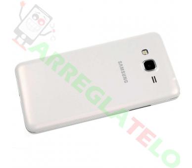 Samsung Galaxy Grand Prime G530 8GB Wit Samsung - 7