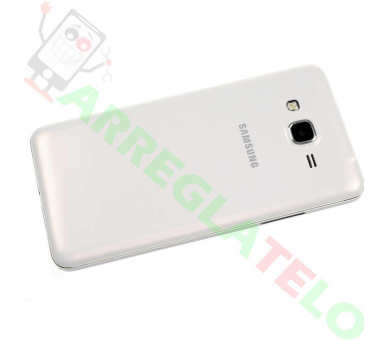 Samsung Galaxy Grand Prime G530 Weiß Samsung - 7