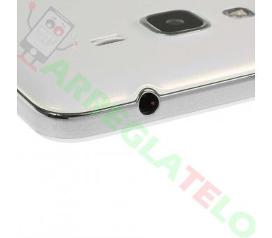 Samsung Galaxy Grand Prime G530 Weiß Samsung - 9