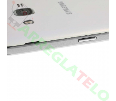 Samsung Galaxy Grand Prime G530 8GB Wit Samsung - 10