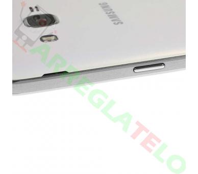 Samsung Galaxy Grand Prime G530 Weiß Samsung - 10