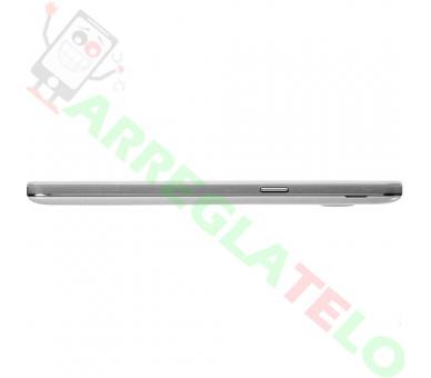 Samsung Galaxy Grand Prime G530 Weiß Samsung - 11