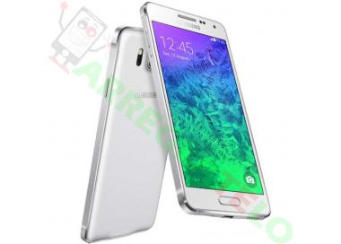 Samsung Galaxy Alpha 32GB Blanco - Libre - A+ Samsung - 2