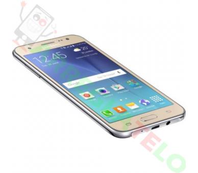 Samsung Galaxy J5 J500F 8GB Dorado Oro Samsung - 3