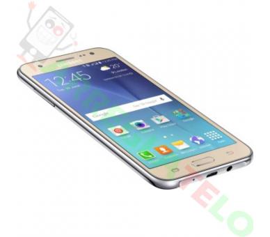Samsung Galaxy J5 J500F 8GB Goud Goud Samsung - 3