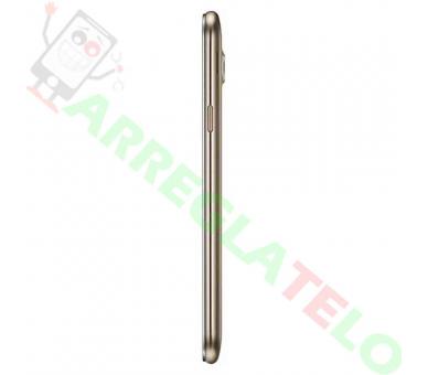 Samsung Galaxy J5 J500F 8GB Goud Goud Samsung - 5