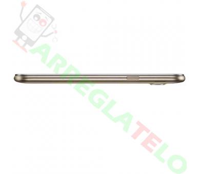 Samsung Galaxy J5 J500F 8GB Goud Goud Samsung - 6