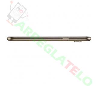Samsung Galaxy J5 J500F 8GB Dorado Oro Samsung - 6