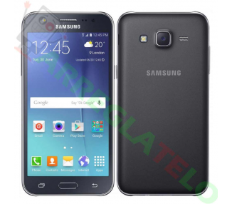 Samsung Galaxy J5 J500F Negro 8GB Samsung - 1