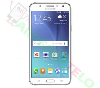 "Samsung Galaxy J5 J500F 2015 Amoled 5 Android 6.0.1 Quad Core GPS 8 GB 13 MP """