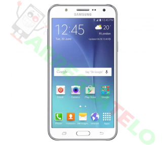 "Samsung Galaxy J5 J500F 2015 Amoled 5 Android 6.0.1 Quad Core GPS 8GB 13MP"" Samsung - 2"