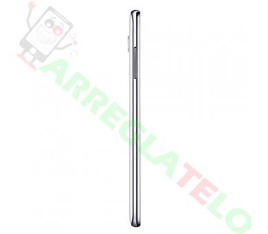 "Samsung Galaxy J5 J500F 2015 Amoled 5 Android 6.0.1 Quad Core GPS 8 GB 13 MP "" Samsung - 3"