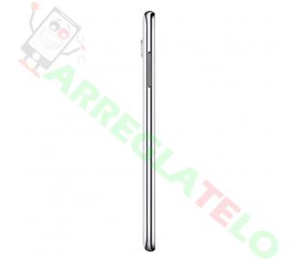 "Samsung Galaxy J5 J500F 2015 Amoled 5 Android 6.0.1 Quad Core GPS 8GB 13MP"" Samsung - 3"