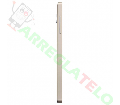 Samsung Galaxy A3   Gold   16GB   Refurbished   Grade A+ Samsung - 4