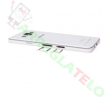 Samsung Galaxy A3 | White | 16GB | Refurbished | Grade A+ Samsung - 2
