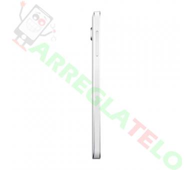Samsung Galaxy A3 | White | 16GB | Refurbished | Grade A+ Samsung - 5