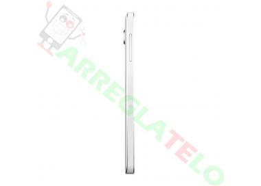Samsung Galaxy A3 16GB - Blanco - Libre - A+ Samsung - 5