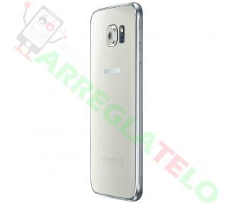 Samsung Galaxy S6 32GB - Biały - Bez blokady - A +