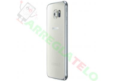 Samsung Galaxy S6 32GB - Blanco - Libre - A+ Samsung - 3